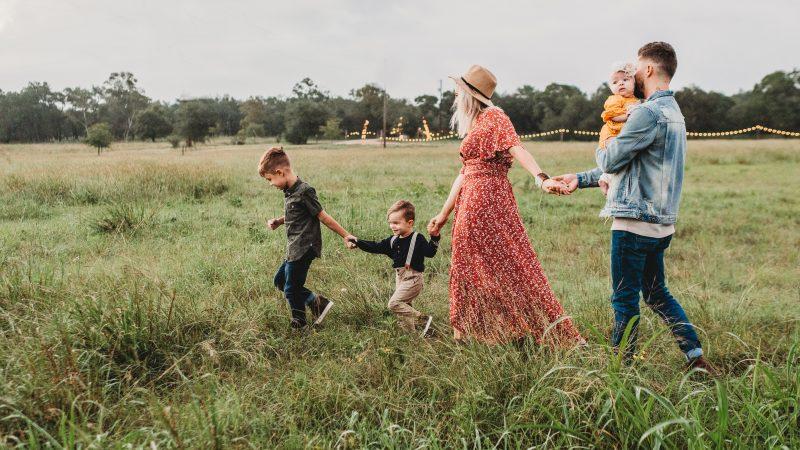 Famille recomposée : la jalousie est-elle inévitable ?