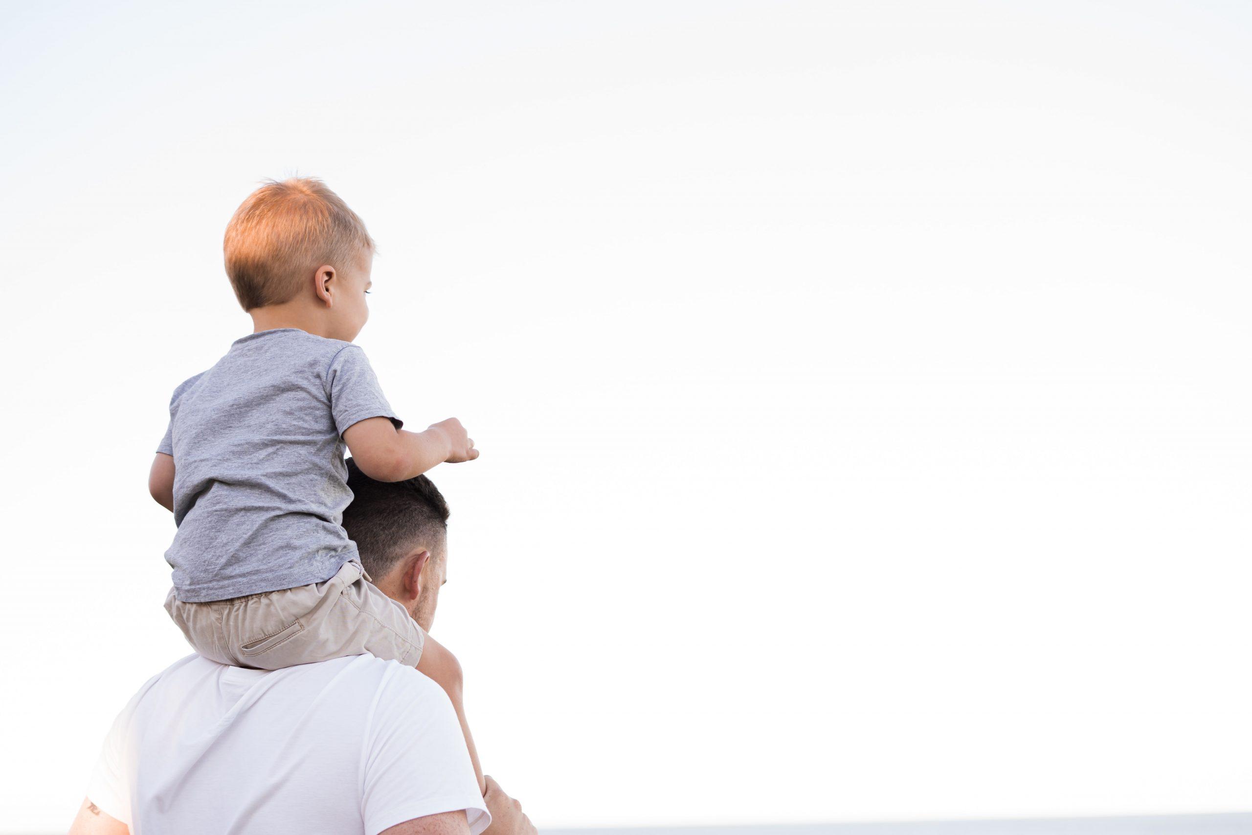 Organisation familiale et règles de vie : comment s'organiser ?