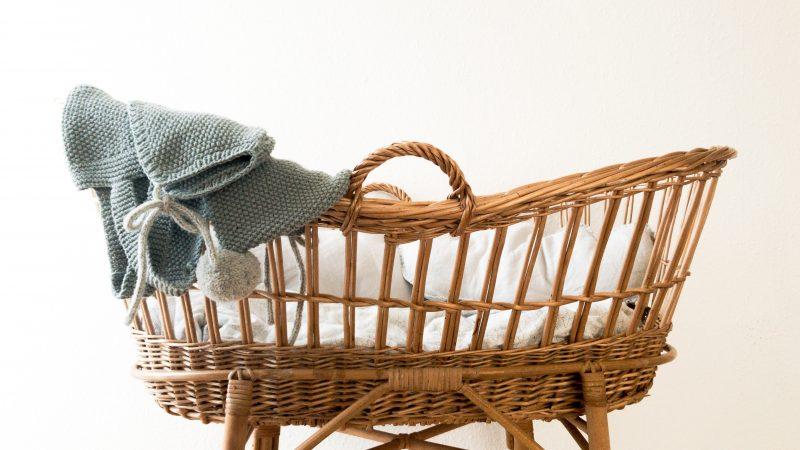 5 équipements pour bébé qu'il faut absolument bien choisir